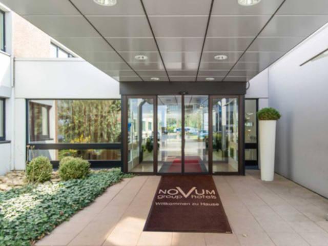 Novum Mainz schwerbehindertenvertretung sbv informationen seminare und tipps