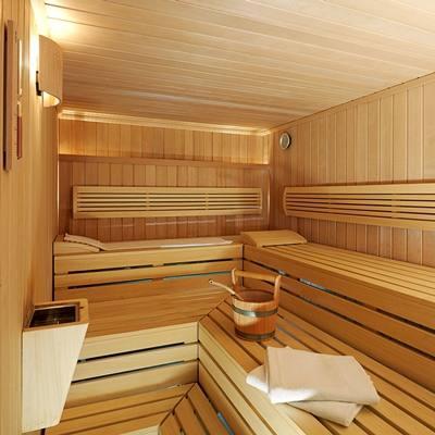 gute pr f r eine erfolgreiche br wahl 2018. Black Bedroom Furniture Sets. Home Design Ideas