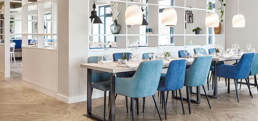 betriebsrat seminare top seminarhotels in ganz deutschland. Black Bedroom Furniture Sets. Home Design Ideas