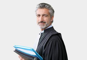 Arbeitsgericht, Arbeitsrecht