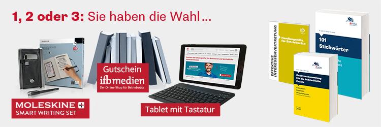 Betriebsrat Seminar Betriebsverfassungsrecht Für Ersatzmitglieder